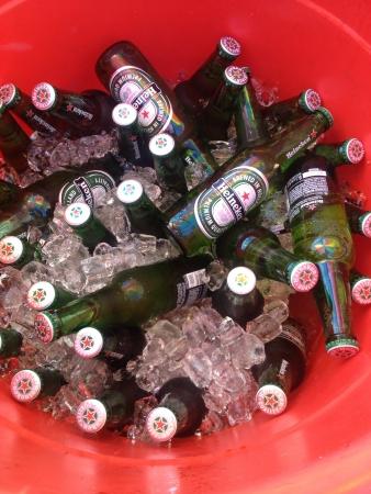 Beer Stock fotó