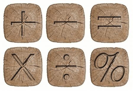 signos matematicos: signos matem?ticos