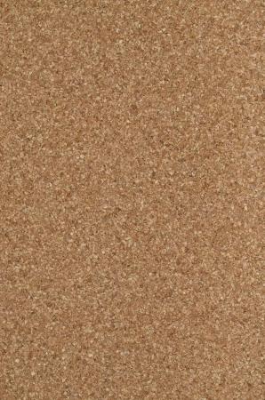 corkwood: textura de corcho - de cerca
