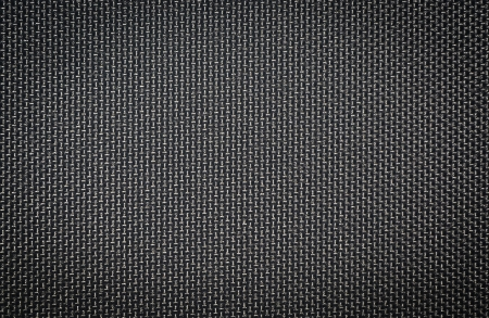 nylon fabric  texture background.