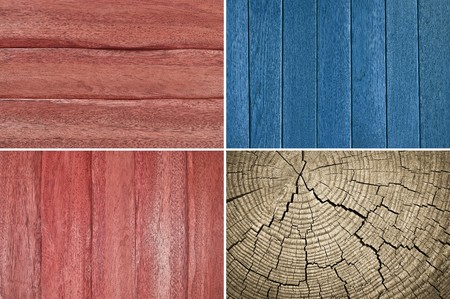 set wooden texture background Stock Photo - 27049257