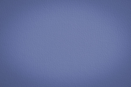 background textures: blue leather background or texture
