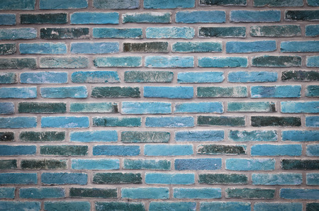 texture brick wall photo