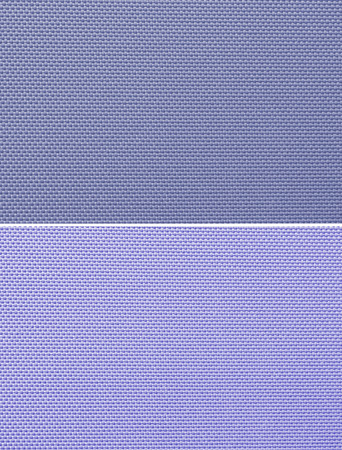 Set fabric texture background photo