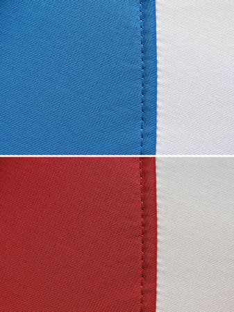 groupings: fabric texture background, set