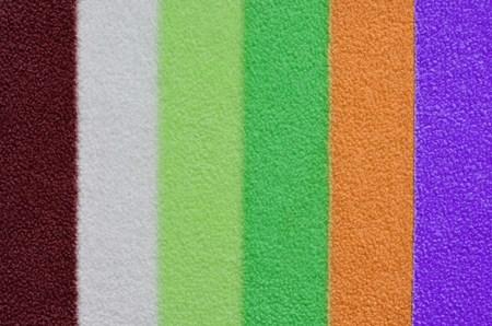 fleece fabric: striped fleece fabric texture background