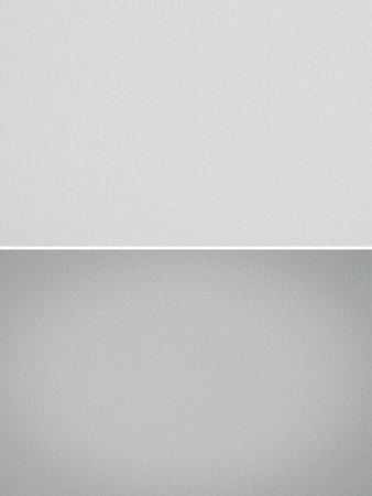 groupings: set trama di sfondo in pelle artificiale