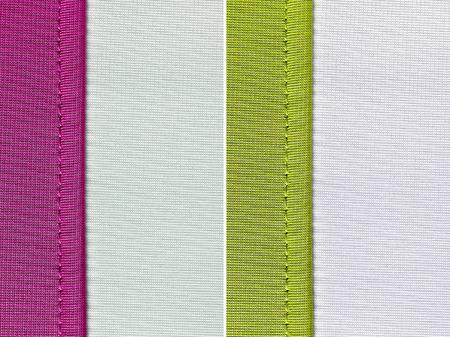 groupings: sfondo trama del tessuto, set