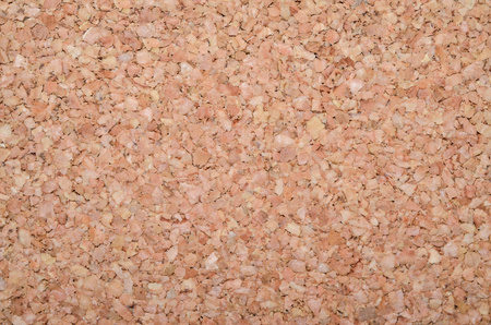 corkwood: textura de corcho - portarretrato Foto de archivo