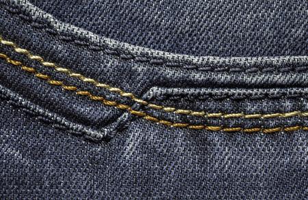 plain stitch: fabric texture background