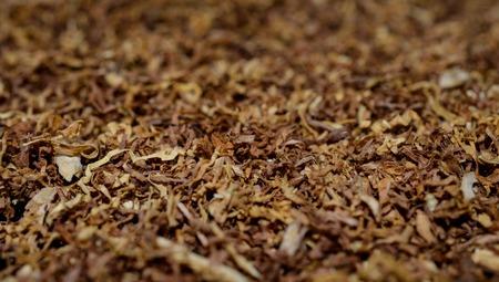 tobacco texture background Zdjęcie Seryjne - 39326604
