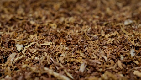 tobacco texture background