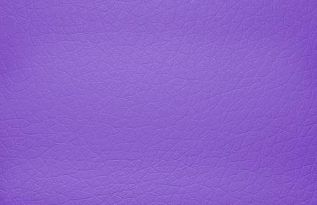purple: Fondo de cuero p�rpura o textura