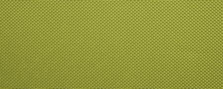 coarse: coarse canvas background