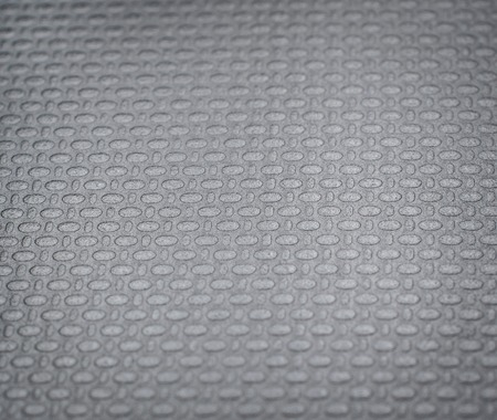 titanium plate: Stainless texture, background