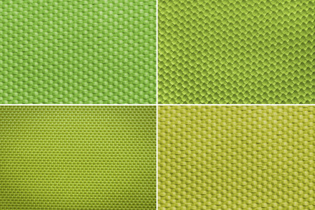 stof textuur: fabric texture background