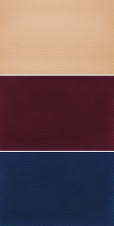 background textures: leather background or texture