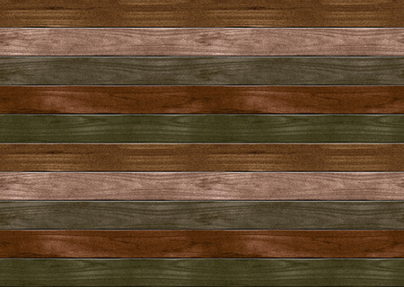 generated: wood texture generated background