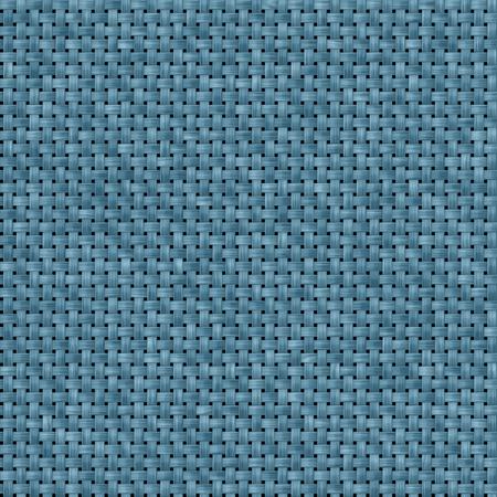 woven: textile background, seamless