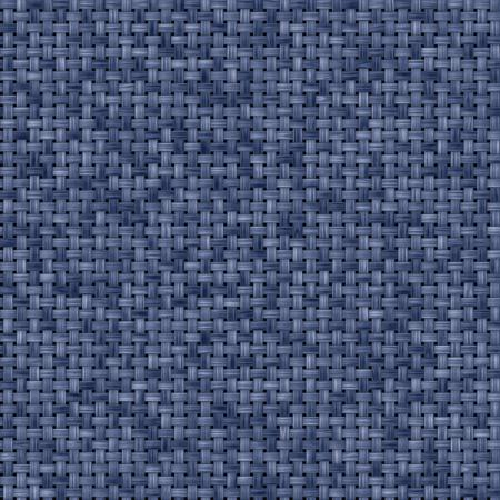 coarse: textile background, seamless