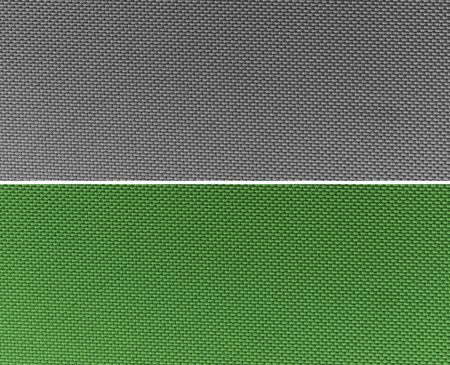 groupings: fabric texture background