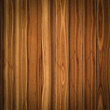 wooden texture background Seamless Zdjęcie Seryjne