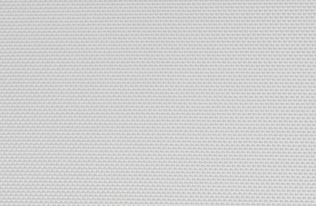 canvas background: texture of white canvas background