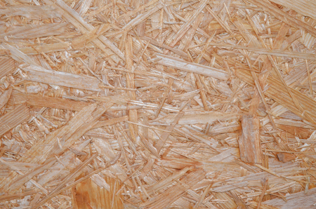 osb: wood texture in the background, OSB boards