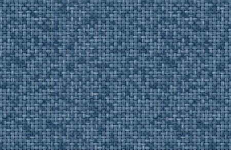 coarse: textile background
