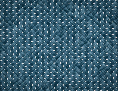 canvas background, seamless