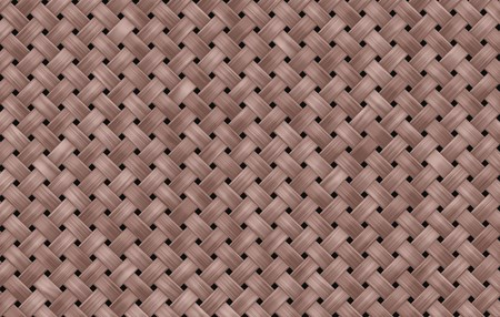 woven: textile background