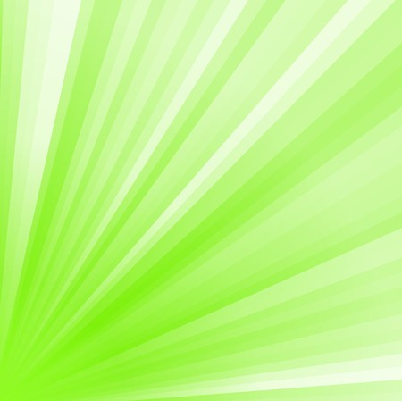 lustre: Background image with light beams and rays Stock Photo