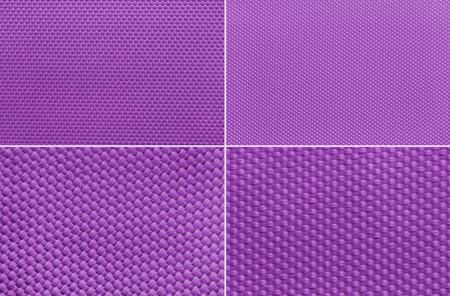 mezclilla: Tela Conjunto de textura de fondo