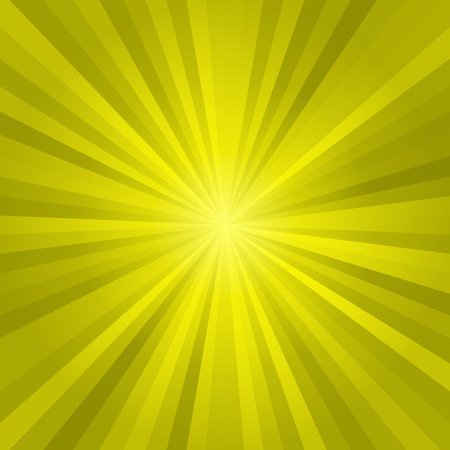 Background image with light beams and rays Stock Photo