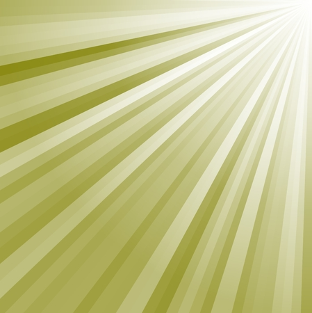light beams: Background image with light beams and rays Stock Photo