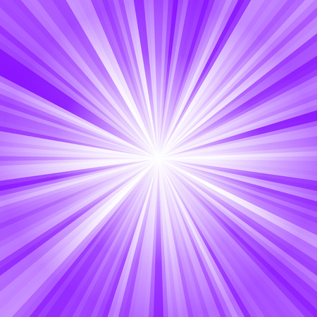 beams: Background image with light beams and rays Stock Photo
