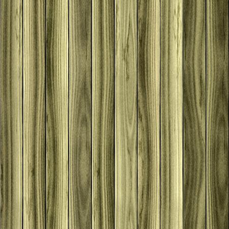 wood texture background: wood texture background, seamless Stock Photo