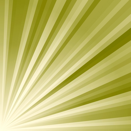 rays light: Background image with light beams and rays Stock Photo