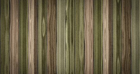 wood texture background: wood texture background, Stock Photo