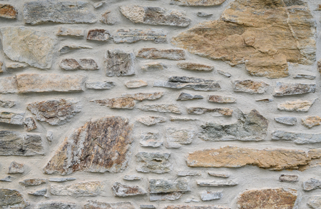 stone wall texture: stone wall texture for background