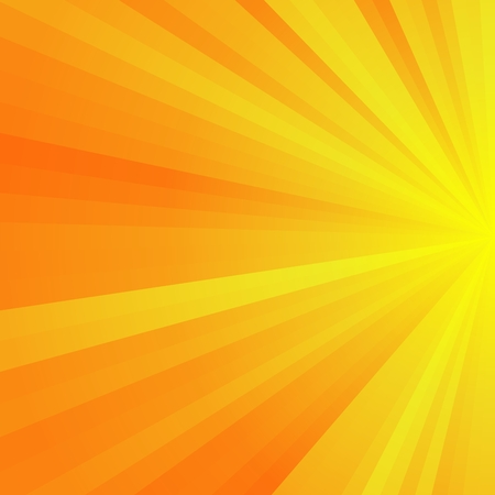 rays light: shining rays of light