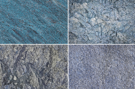 texture backgrounds: stone texture background