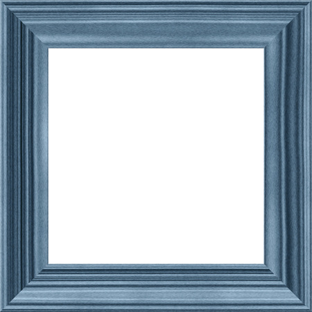 grouping: wooden frame. isolated frame. set of frames. Photo Frame. frame set. frame grouping. colored frames. stained frame. decorative frame. retro frame. empty frame. texture frame. picture frame