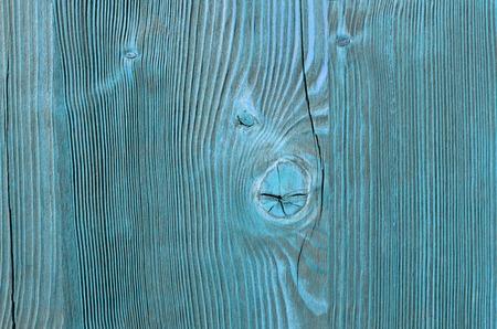 wood paneling: wood texture.  wood background. wood pattern. wood wallpaper. wood plank. wood vintage. old wood. wood rings. wood structure. wood paneling. wood macro. wood. brown wood. wood stained. natural wood. Stock Photo