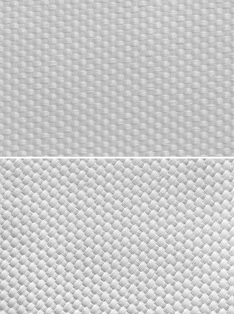 white canvas: texture of white canvas background