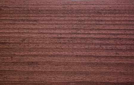 wooden panel: Wood texture background