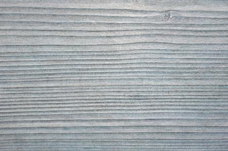 wooden texture, background