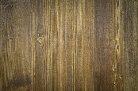 background texture: wood background, texture