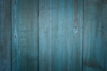 wood background, texture