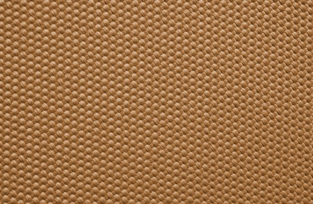 brown fabric canvas background,texture. fabric texture.  fabric texture. fabric texture. fabric texture. fabric texture. fabric texture. fabric texture. fabric texture. fabric texture. fabric texture. fabric texture. fabric texture. fabric texture. fabric